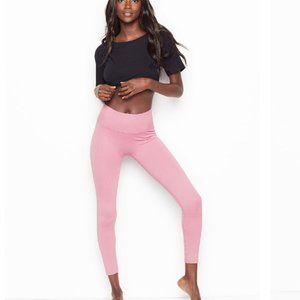 NWT, Victoria secret seamless leggings size XL